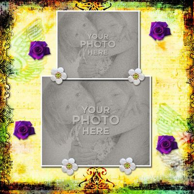 Flower_memories_pb6-021
