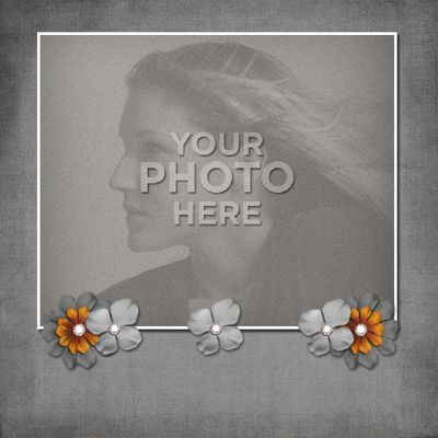 Flower_memories_pb3-002