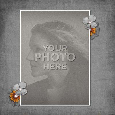 Flower_memories_pb3-003