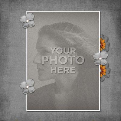 Flower_memories_pb3-004