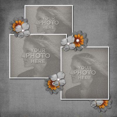 Flower_memories_pb3-005