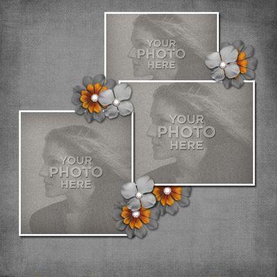 Flower_memories_pb3-006