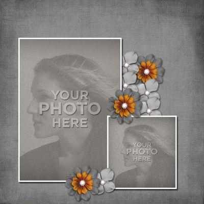 Flower_memories_pb3-008