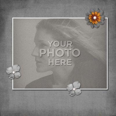 Flower_memories_pb3-009