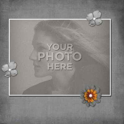 Flower_memories_pb3-010