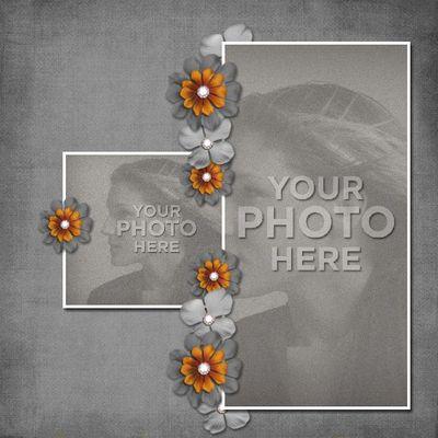 Flower_memories_pb3-012
