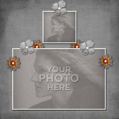 Flower_memories_pb3-013