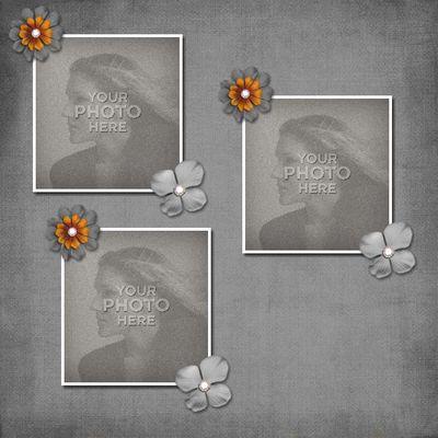 Flower_memories_pb3-014