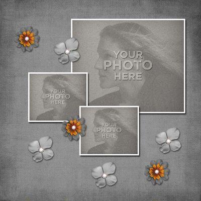Flower_memories_pb3-016