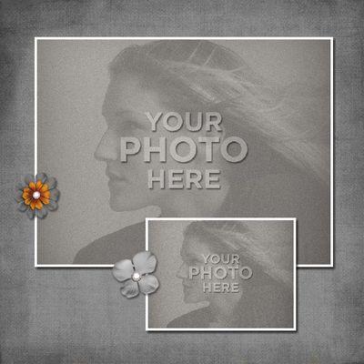 Flower_memories_pb3-017
