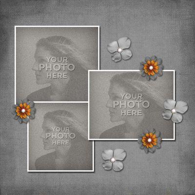 Flower_memories_pb3-018