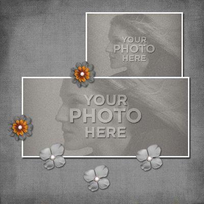 Flower_memories_pb3-019