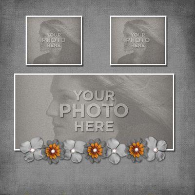 Flower_memories_pb3-020
