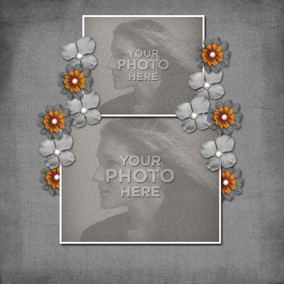 Flower_memories_pb3-021