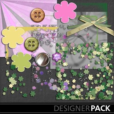 A_step_in_spring_bundle_3