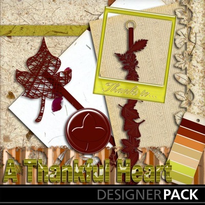 A_thankful_heart_bundle_2
