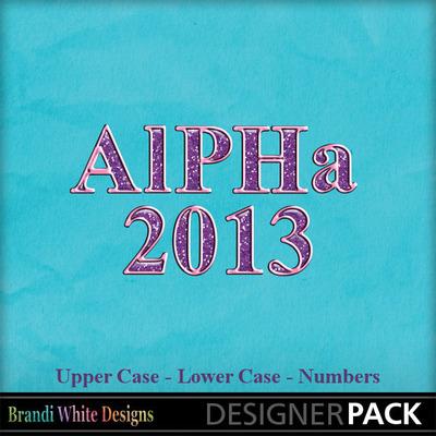 Preview-alpha