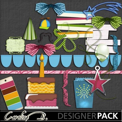 Party_kit_2_3