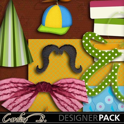 Party_kit_2_4