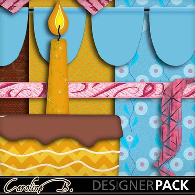 Party_kit_2_5