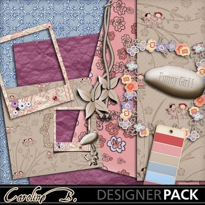 Girly_bundle_2