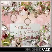 Romance_a_l_italienne_01_medium