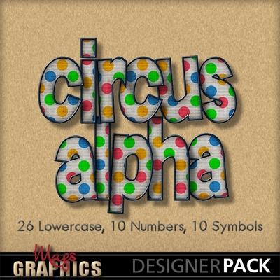 At-the-circus_ap