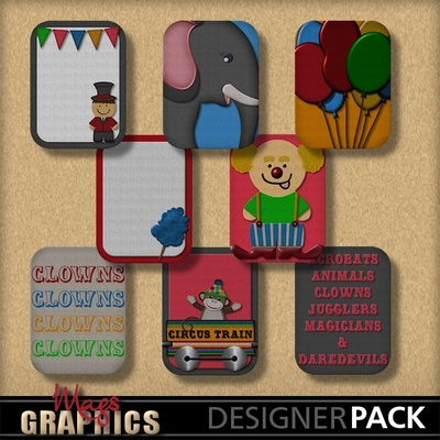 At-the-circus_jcards