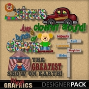 At-the-circus_wordart_medium