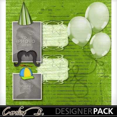 Party_kit_12x12_album-002