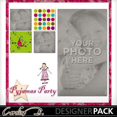 Pyjama_party_12x12_album-003