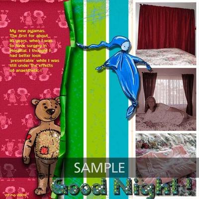 N4d_canpeg_feb09_pyjamaparty_qp-web_copy