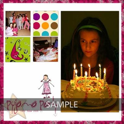 N4d_mels_pyjama-party_copy