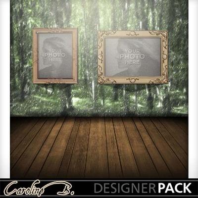 Rain_forest_12x12_album-002