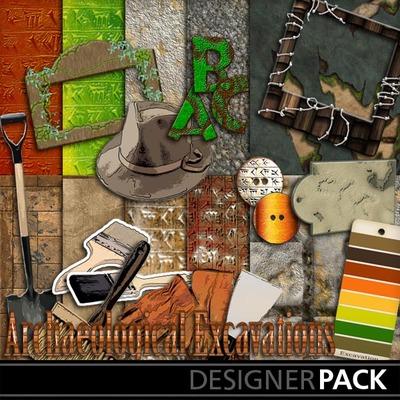 Archaeological_excavations_bundle_2