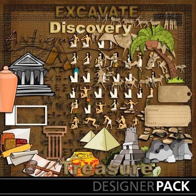 Archaeological_excavations_bundle_3