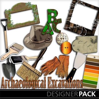 Archaeological_excavations_bundle_5