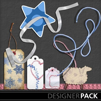 Dream_anew_bundle_3
