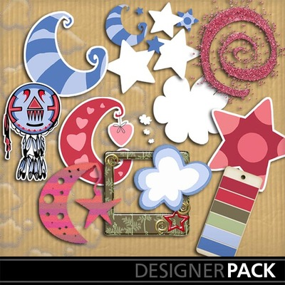 Dream_anew_bundle_4