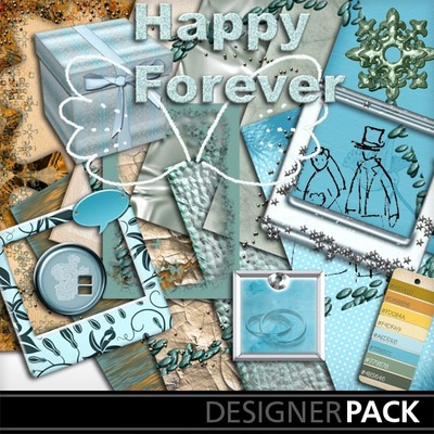 Happy_forever_bundle_5