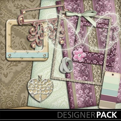 Happy_forever_bundle_8