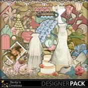 Vintagewedding_medium