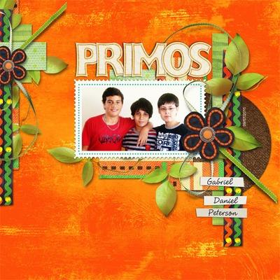 Happy_autumn_-_primos