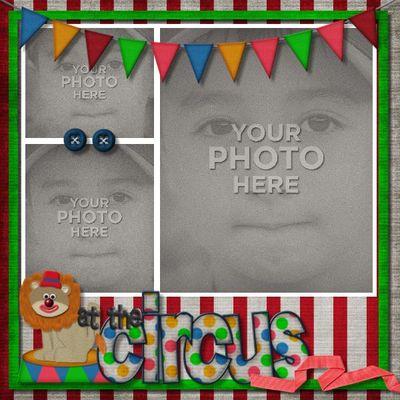 At_circus-12x12-004