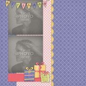 A_birthday_diva_template-001_medium