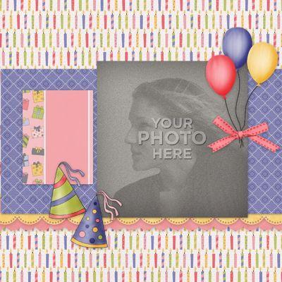 A_birthday_diva_template-002