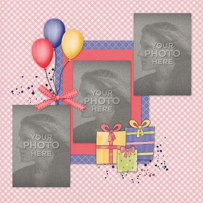 A_birthday_diva_template-003