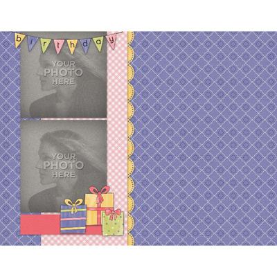 A_birthday_diva_11x8-001