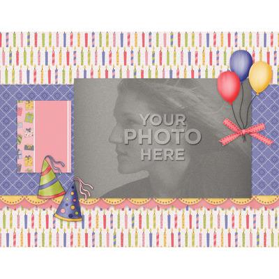 A_birthday_diva_11x8-002