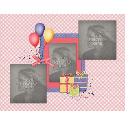 A_birthday_diva_11x8-003
